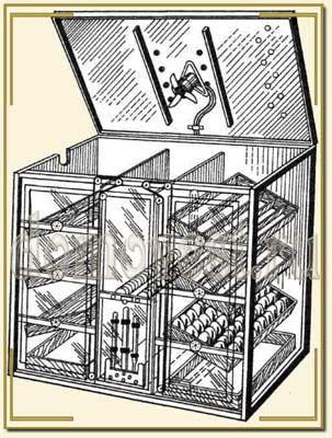 Сделать снежинки 3д иИнкубаторы из холодильника своими